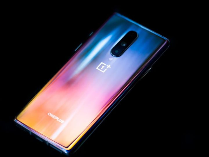 OnePlus 8 review: Fits into a budget without sacrificing hardware