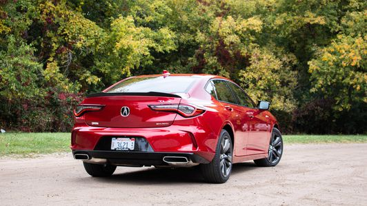 2021-acura-tlx-a-spec-2