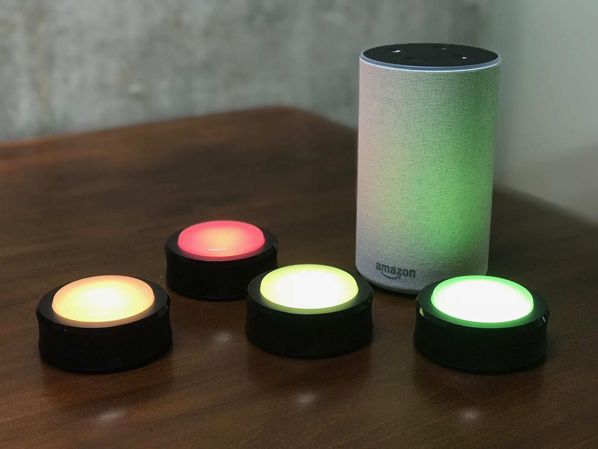 amazon-echo-buttons-and-echo