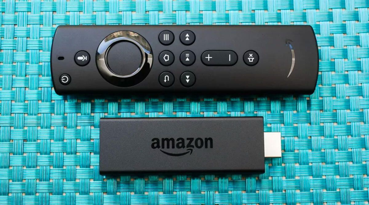 cnet-black-friday-best-buy-amazon-fire-tv-stick