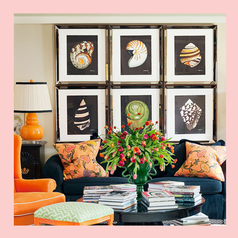 55 living room decorating tips for an unusual space