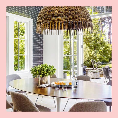 inspire you to enhance your dining room