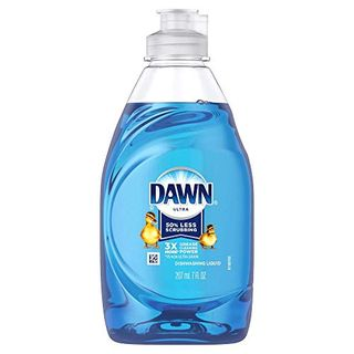 Dawn Dish Soap, 3-Pack