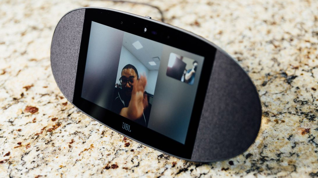 jbl-link-view-product-photos-12