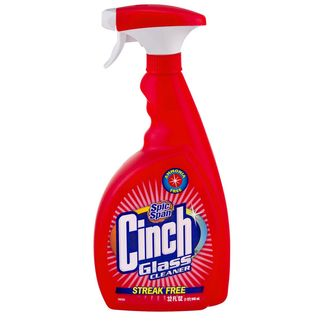 Spic & Span Cinch Window Cleaner