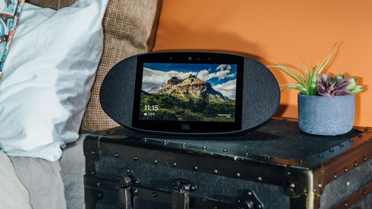 jbl-link-view-product-photos-1