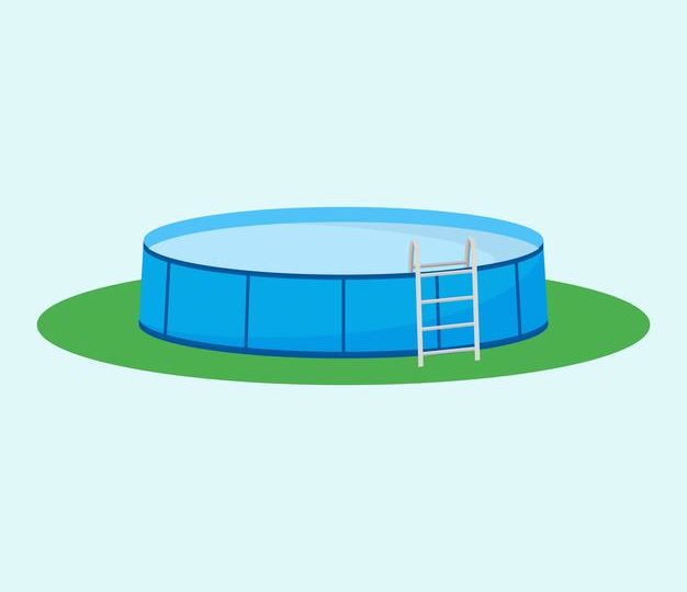 7 Most Useful above Ground Pools of 2021