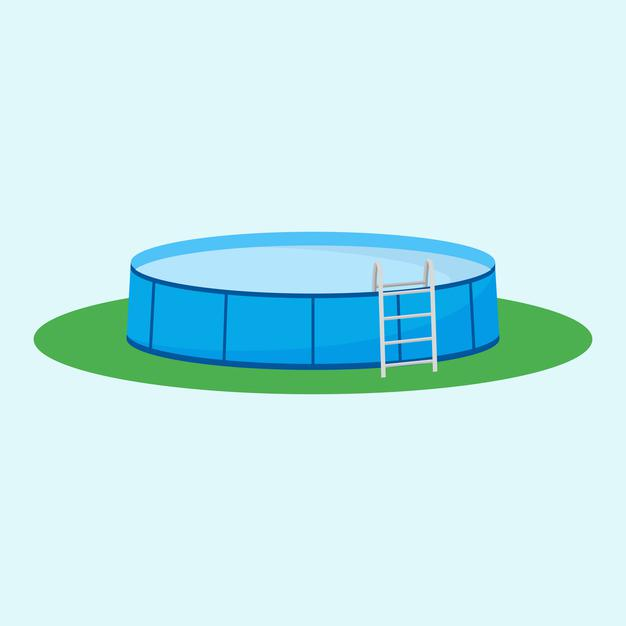 above Ground Pools of 2021