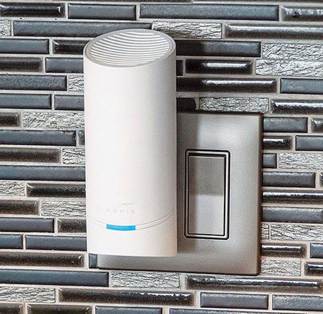 arris-surfboard-max-express-wi-fi-6-mesh-router-extender-promo