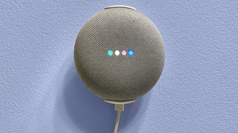 Google Home: 5 ways to fix the problem when Google Assistant doesn't understand you