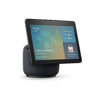 Echo Show 10 (3rd Gen) with Motion