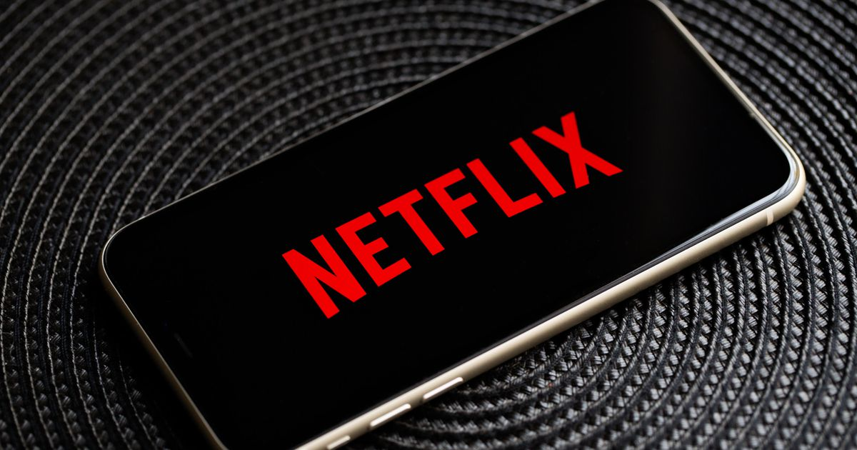Netflix review: Simply the best streaming service