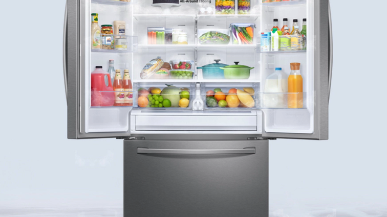 Samsung big appliance sale: Save up to 30% on refrigerators, cooktops, washers and dryers