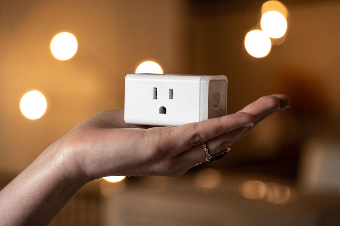 tp-link-kasa-smart-wi-fi-plug-mini