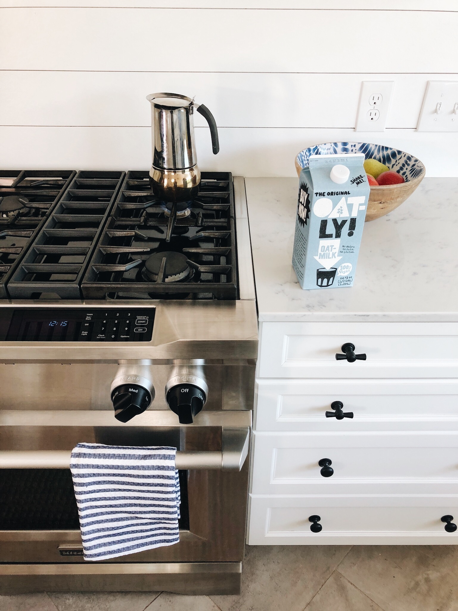 My morning rituals + five morning gadgets I can't live without