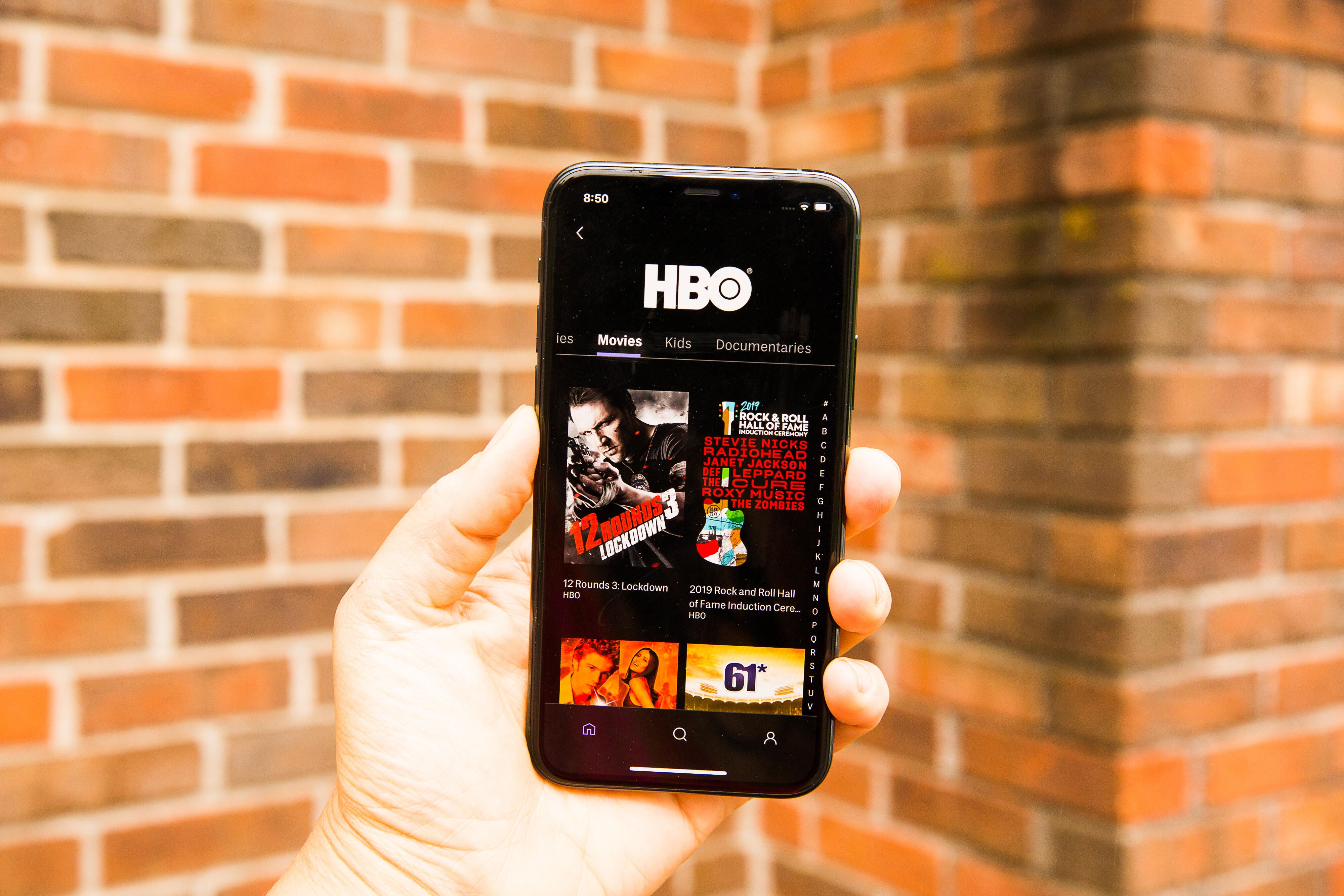 008-hbo-max-ios-iphone-11-pro