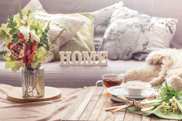 Tips For Decorating With Big Lots Fall Décor