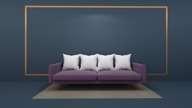 Purple Décor Ideas – Home Decor Online Tips