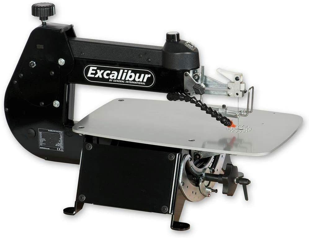Small Size, Big Features   Popular Woodworking Magazine