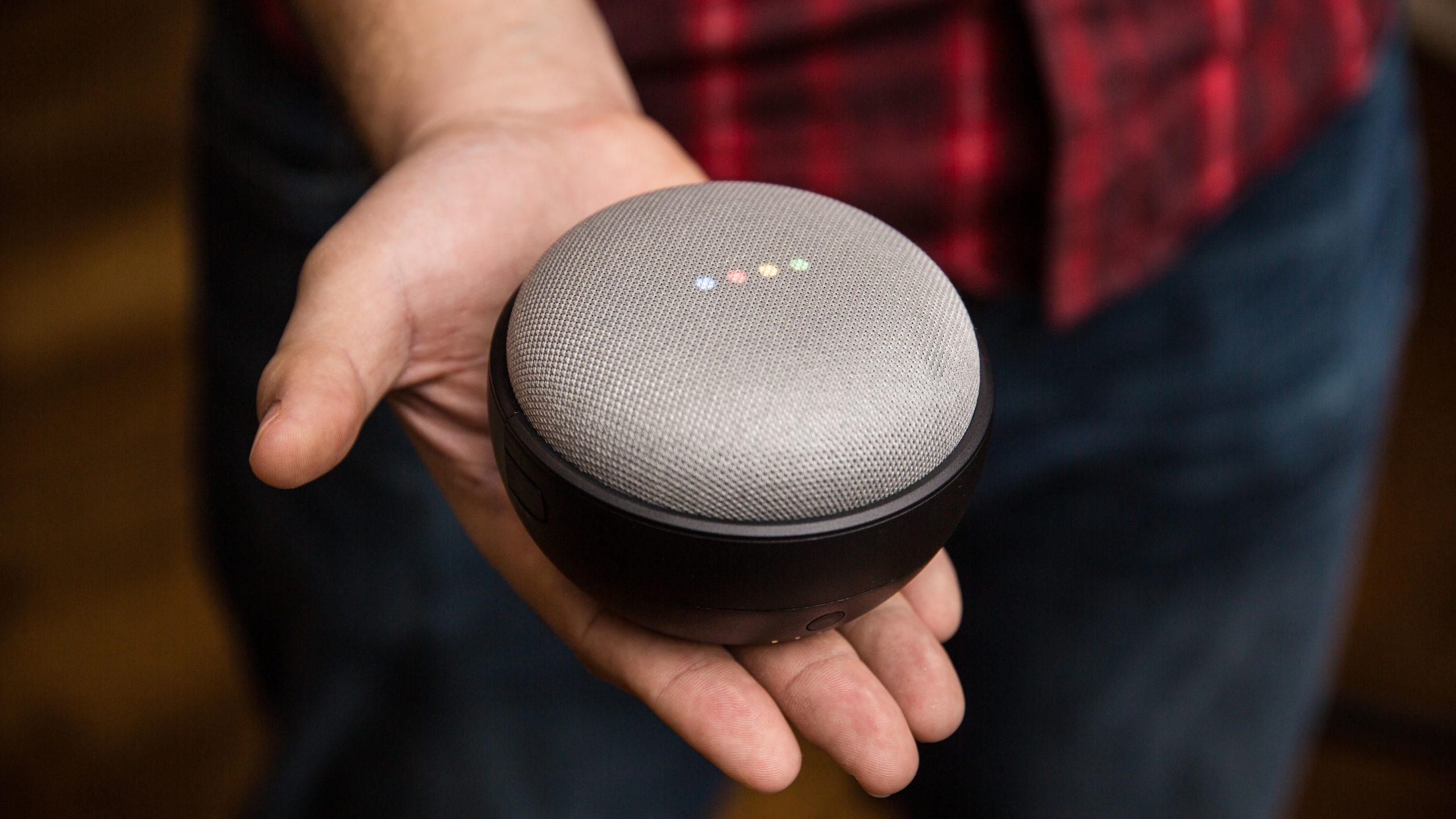 7 Google Home commands you should be using every day