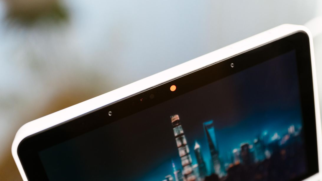 The 7 best things your smart display can do