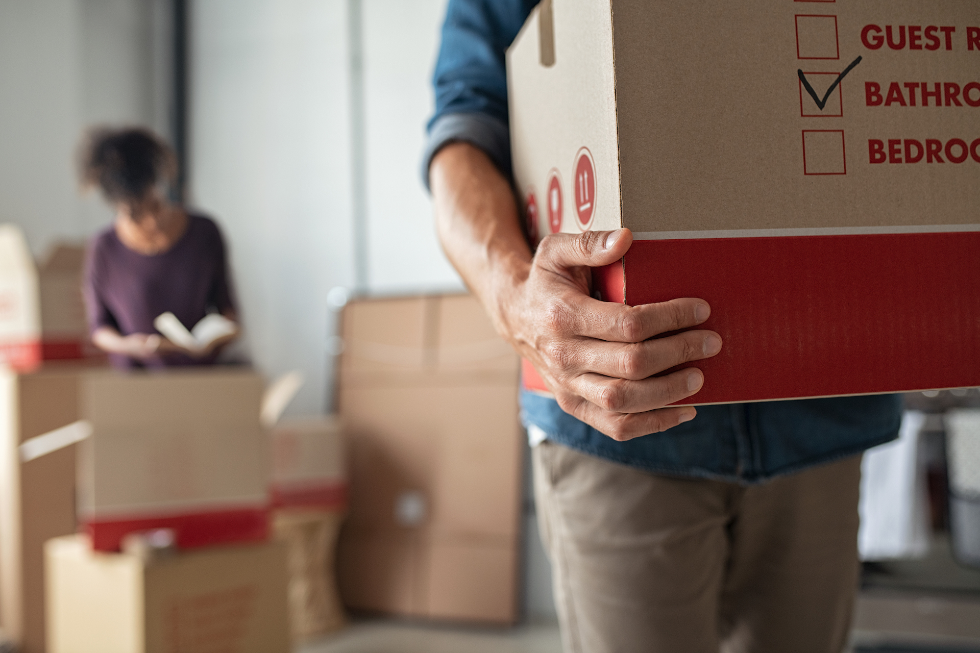 Does Renters Insurance Cover Temporary Housing?