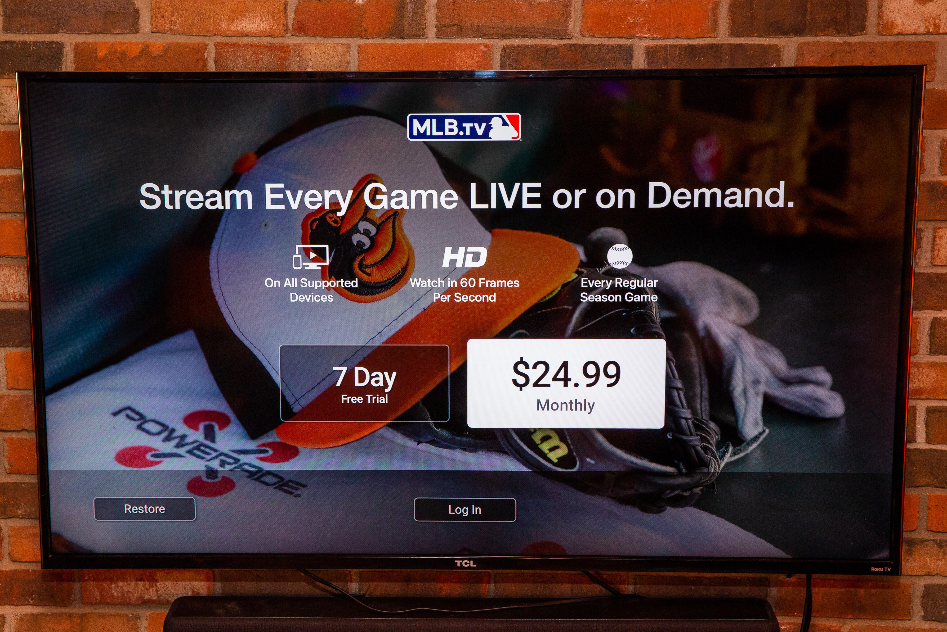 004-mlb-tv-streaming-app-2021-cnet-review