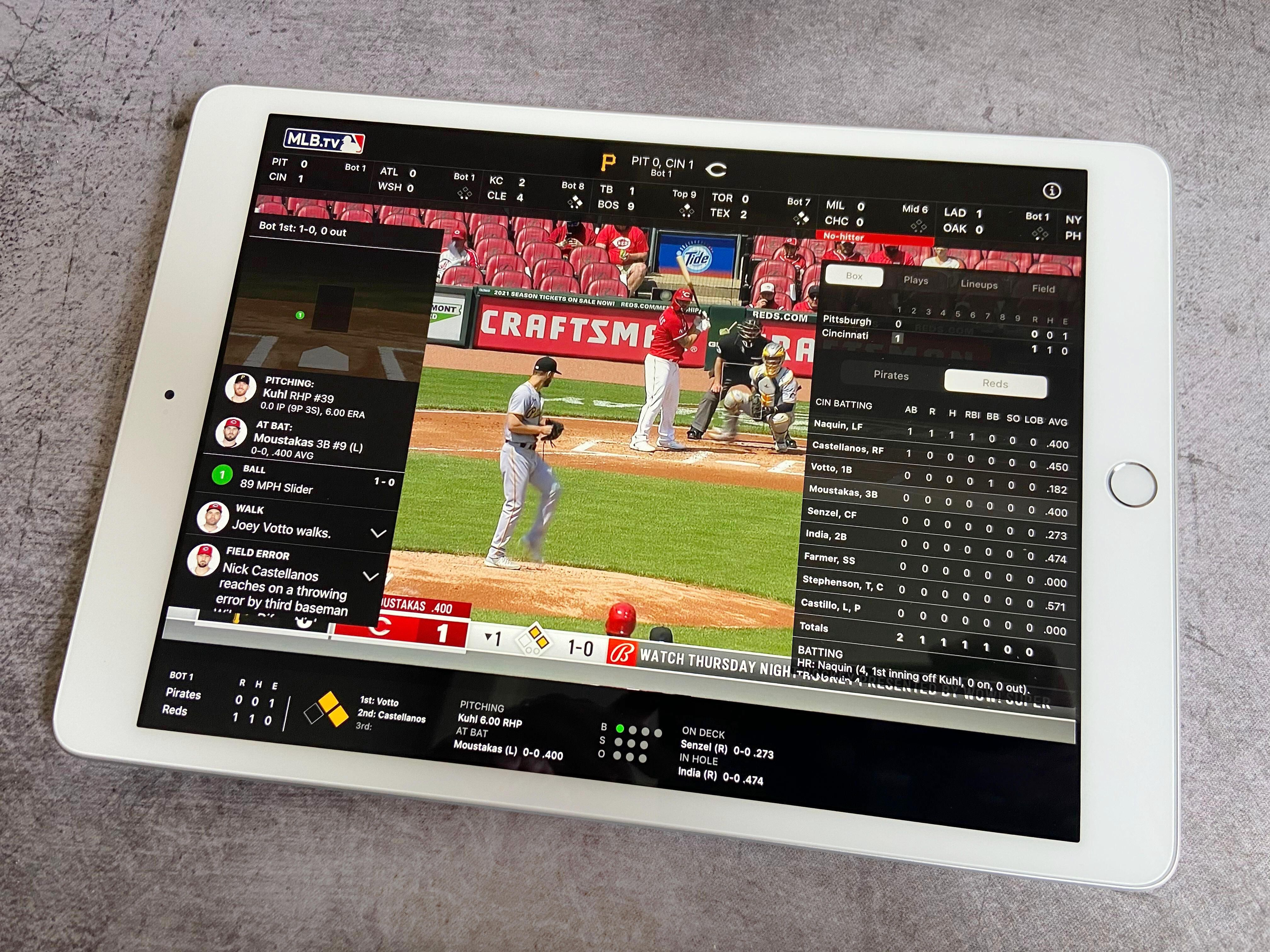 mlb-tv-streaming-app-2021-review