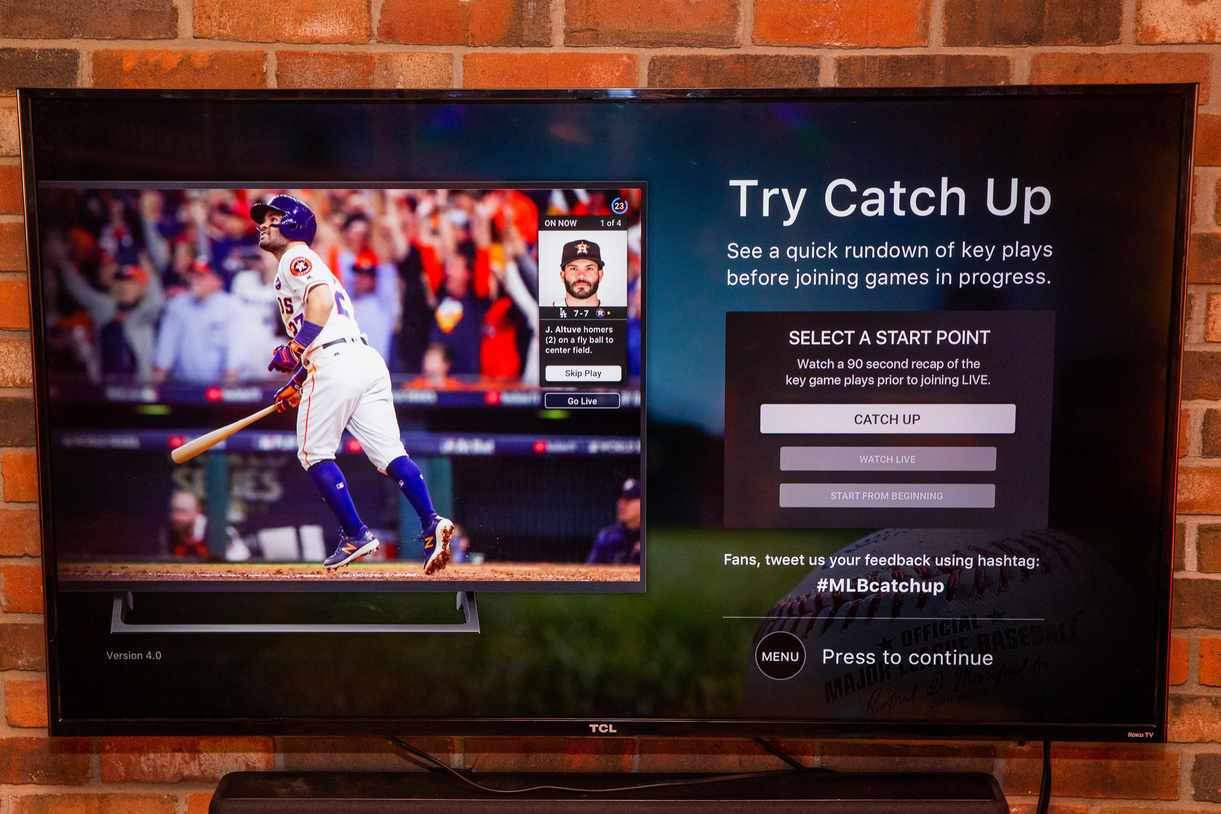 003-mlb-tv-streaming-app-2021-cnet-review