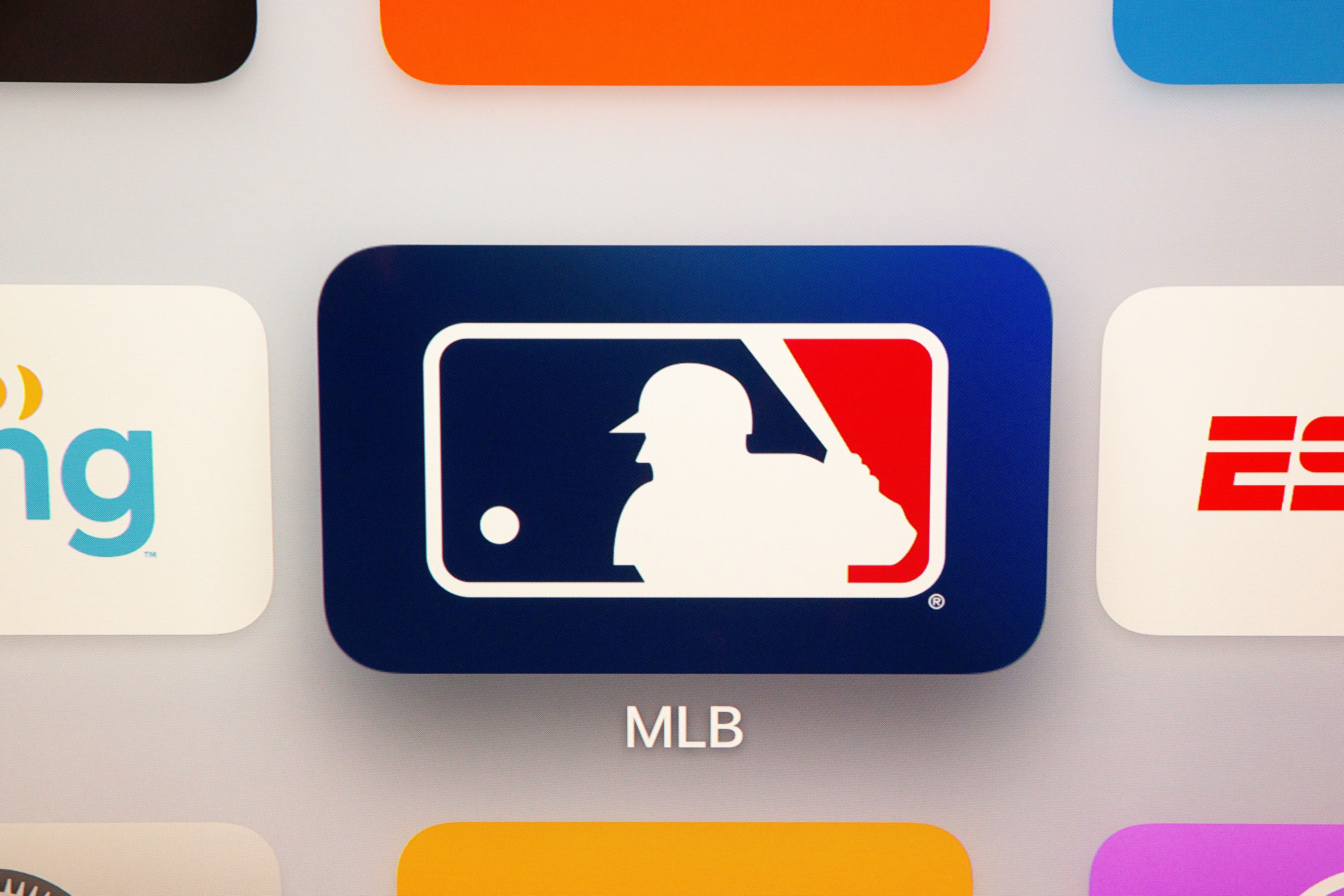 014-mlb-tv-streaming-app-2021-cnet-review