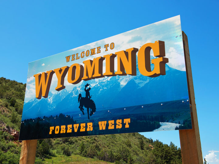 A Guide to the Cost of Living in Wyoming