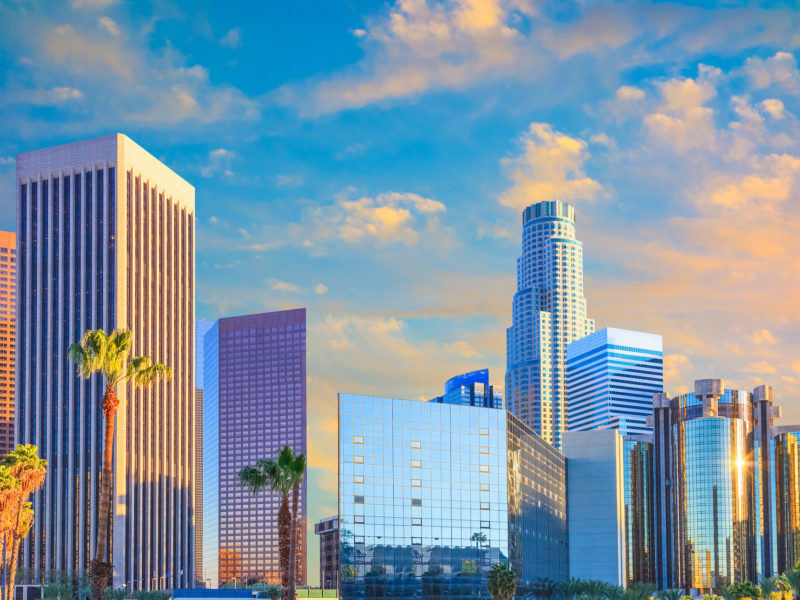 Cheapest Places to Live In Los Angeles