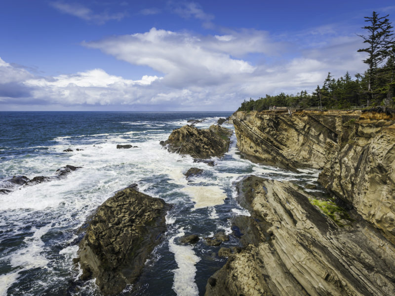 Cheapest Places to Live in Oregon