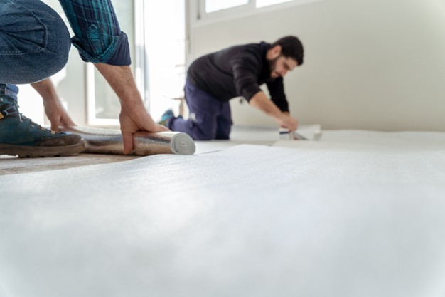House Insulation – Does Your Attic Adequate?