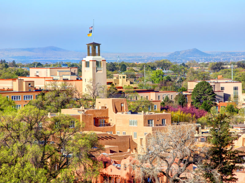 A Guide to the Cheapest Place to Live in New Mexico