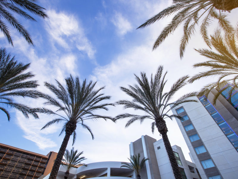 What Are the Cheapest Places to Live in Orange County?