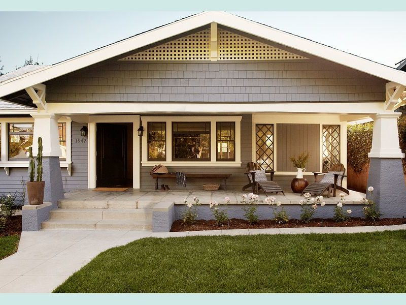 Prep Your Home for Summer With This Simple Checklist