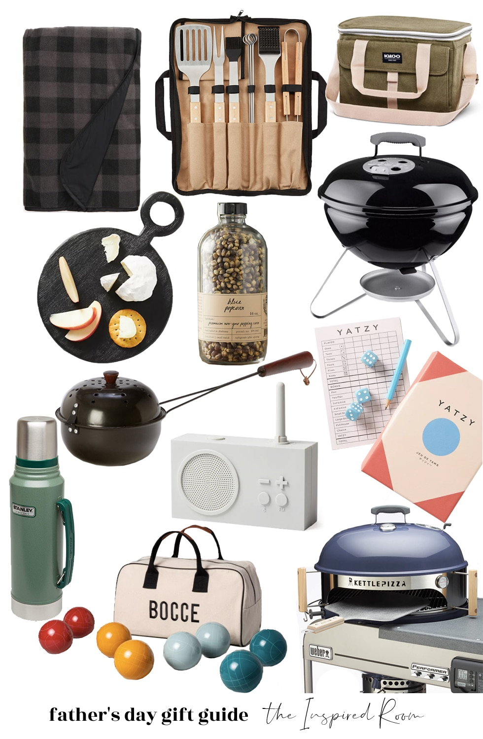 Father's Day 2021 Gift Guides