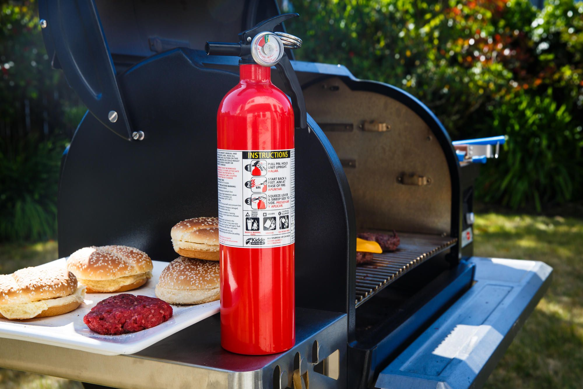 grilling-4x3-cnet-smart-home-9344-026