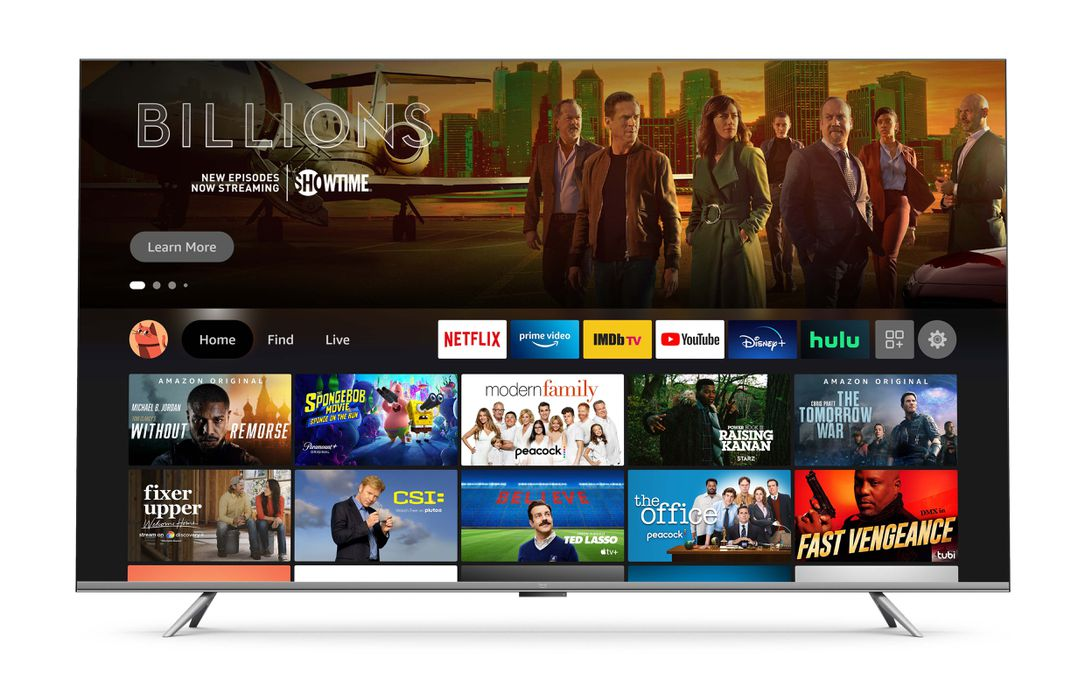 fire-tv-omni-series-front