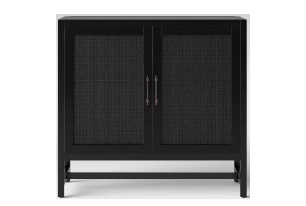 New entrance console cabinet (+ the hack that saved me $ 1,500!)