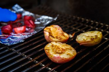 grilling-4x3-cnet-smart-home-9129-012-1