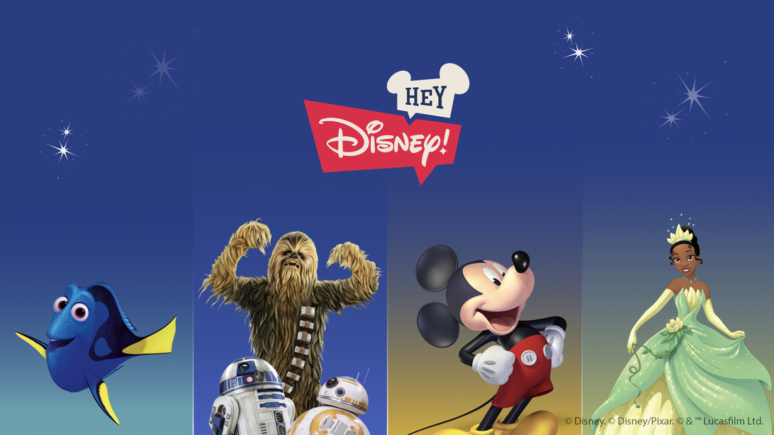 hey-disney-with-characters2.png